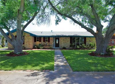 Portland Single Family Home For Sale: 116 Daniel Moore St