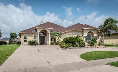 Portland Single Family Home For Sale: 531 Pinehurst