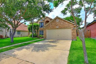 Corpus Christi TX Rental For Rent: $2,000