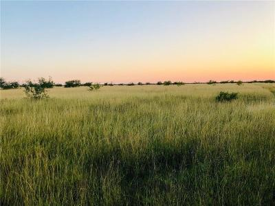 Corpus Christi TX Residential Lots & Land For Sale: $210,000