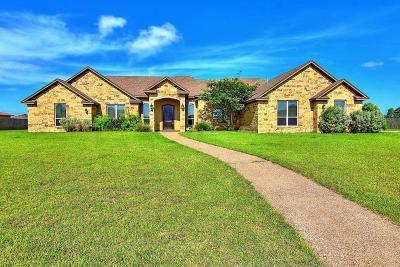 Corpus Christi Single Family Home For Sale: 5414 Kitty Hawk Dr