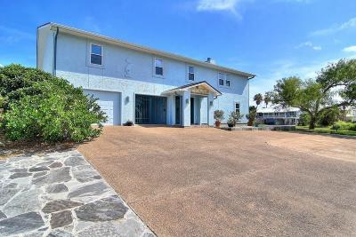 Rockport Single Family Home For Sale: 9 Curlew Dr