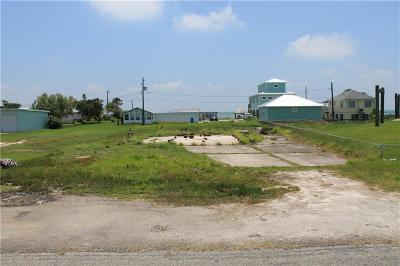 Rockport Residential Lots & Land For Sale: 1320 S Magnolia St