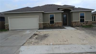 Portland Single Family Home For Sale: 1819 Cottonwood Dr