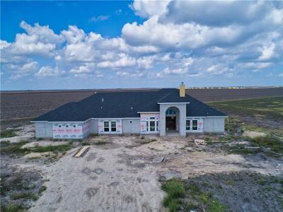 Corpus Christi Single Family Home For Sale