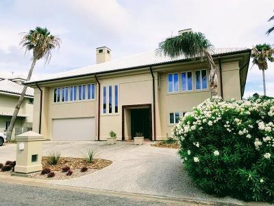 Rockport Single Family Home For Sale: 6 Malibu Lane