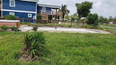 Rockport Residential Lots & Land For Sale: 140 Donna