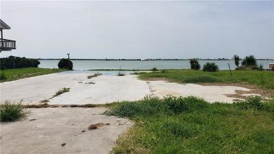 Rockport Residential Lots & Land For Sale: 144 Donna
