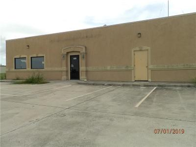 Commercial For Sale: 1615 Voss Ave