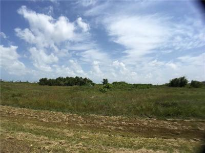 Rockport Residential Lots & Land For Sale: 1902 S Ann St