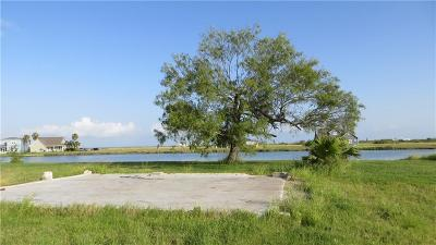 Rockport Residential Lots & Land For Sale: 17 Southpointe