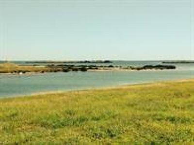 Aransas Pass Residential Lots & Land For Sale: 32 La Buena Vida Dr