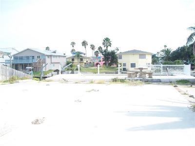 Aransas Pass Residential Lots & Land For Sale: 197 Driftwood Dr