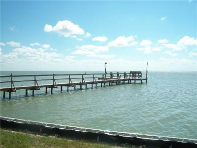 Rockport Residential Lots & Land For Sale: 65 Belaire Drive