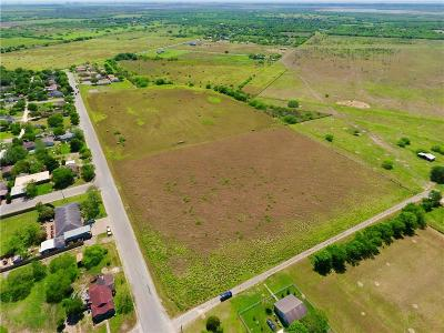 Commercial For Sale: Turner, Cr 2221