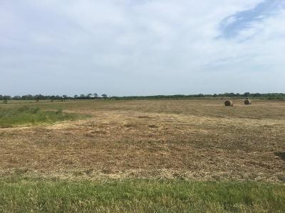 Kingsville Residential Lots & Land For Sale: N Cr 2180