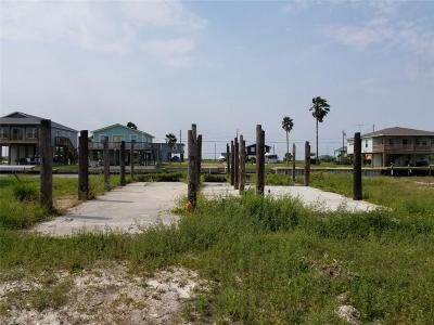 Rockport Residential Lots & Land For Sale: 164 Sailfish Dr