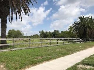 Corpus Christi Residential Lots & Land For Sale