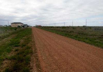 Rockport Residential Lots & Land For Sale: 73 Northview Dr