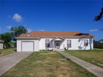 Ingleside Single Family Home For Sale: 3372 Main St