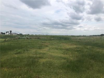 Rockport Residential Lots & Land For Sale: 203 Land's End