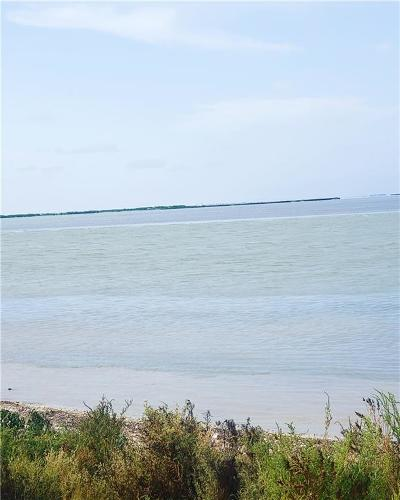 Aransas Pass Residential Lots & Land For Sale: 0000 State Hwy 361