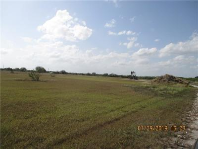 Robstown Residential Lots & Land For Sale: 44 State Hwy