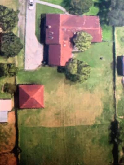 Corpus Christi Single Family Home For Sale: 4609 Cornett