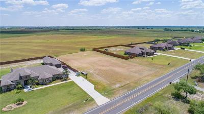 Kingsville Residential Lots & Land For Sale: 1400 E Fm 1717