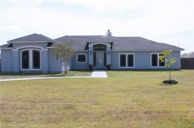 Corpus Christi TX Rental For Rent: $3,000
