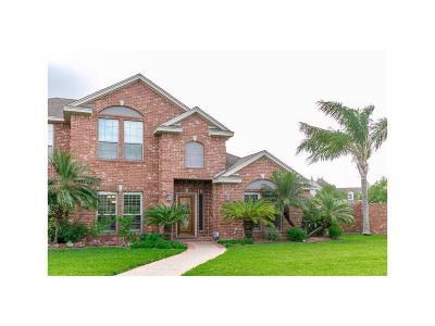 Corpus Christi TX Rental For Rent: $3,300