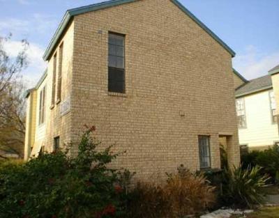 Corpus Christi TX Rental For Rent: $950