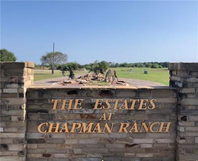 Corpus Christi TX Residential Lots & Land For Sale: $186,000