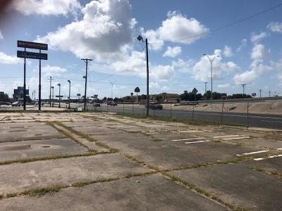 Corpus Christi Commercial For Sale: 6102 S Padre Island Dr