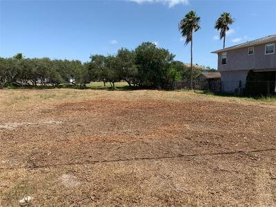 Corpus Christi Residential Lots & Land For Sale: 226 Riverdale Dr