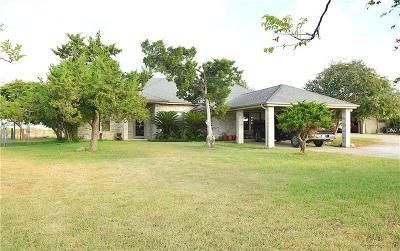 Portland Single Family Home For Sale: 4210 Kestrel