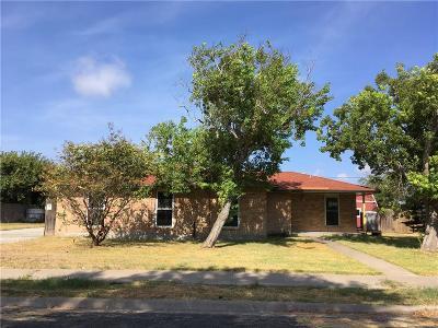 Portland Single Family Home For Sale: 1603 Cheyenne St