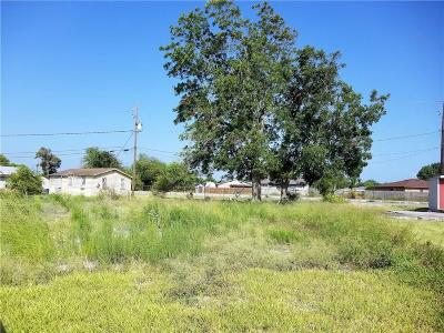 Ingleside Residential Lots & Land For Sale: 2494 Main St