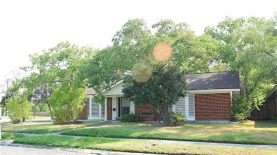 Portland Single Family Home For Sale: 102 Catalina Cr