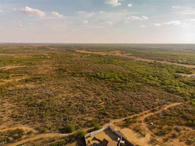 Commercial For Sale: 01 Zapata Hwy