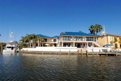Rockport Single Family Home For Sale: 22 Albatross Rd