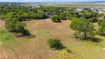 Corpus Christi Residential Lots & Land For Sale: 4610 Nuecestown