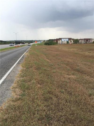 Corpus Christi Residential Lots & Land For Sale: 12102 Leopard St