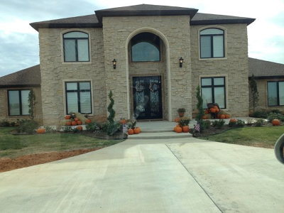 Seminole TX Single Family Home For Sale: $799,900