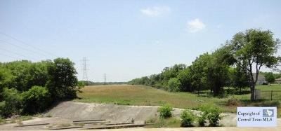 Seguin Residential Lots & Land For Sale: State Highway 46