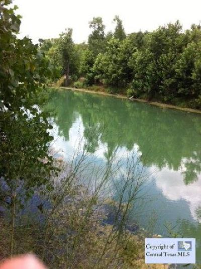 New Braunfels Residential Lots & Land For Sale: Eweling Avenue