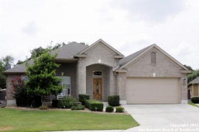 Copperas Cove TX Single Family Home Sold: $126,000 Reduced