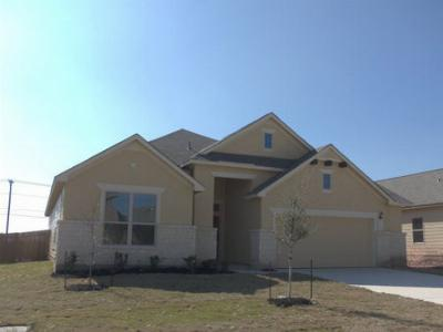 Single Family Home Sold: 5409 Spring Valley Dr Drive