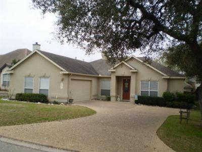 Single Family Home Sold: 3907 Maid Marian Cir Circle