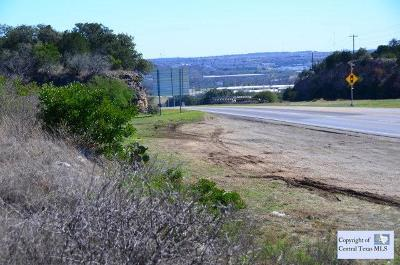 New Braunfels Residential Lots & Land For Sale: Loop 337